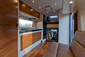 Home Interior Tiger Picture Rule Off Road With This Quarter Million Dollar Siberian Camper Maxim