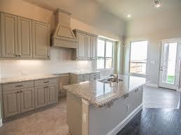 dr horton valencia floor plan valencia 60 u0027s new homes in little elm tx 75068 calatlantic homes