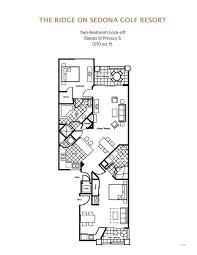 villas of sedona floor plan sedona luxury 2 bedroom condo sleeps 8 vrbo