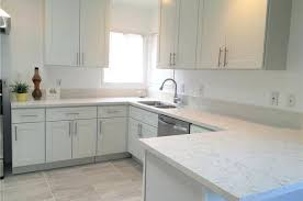 kitchen cabinets culver city kitchen cabinet store culver city cabinets ca st sabremedia co