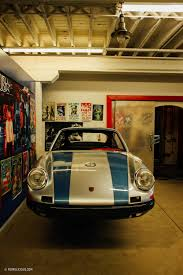 magnus porsche magnus walker on all cars not just porsche life the universe