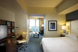 ft lauderdale hotel coupons for ft lauderdale florida hilton fort lauderdale beach resort