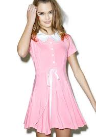 baby doll dresses killstar baby doll dress dolls kill