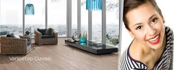 Kronos Laminate Flooring Laminate Floor Variostep Classic