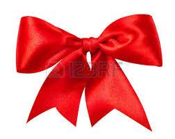 big ribbon big bow stock photos royalty free business images