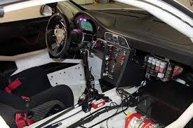 porsche 917 interior photo porsche 911 gt3r interior porsche 917 and 911 gt3 r and gt3