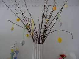 easter church decorations free large images loversiq