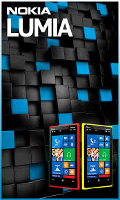 free ringtone for android nokia lumia ringtones free android app android freeware