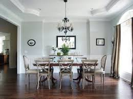 image result for silver strand paint color sw 7057 by sherwin