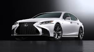 lexus brunei 2017 new york international auto show lexus brunei
