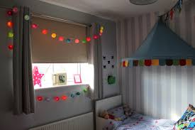 fun tips for decorating your child u0027s room adventures of a mum