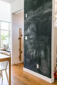 alison trevor and a baby in 600 square feet u2014 house tour square