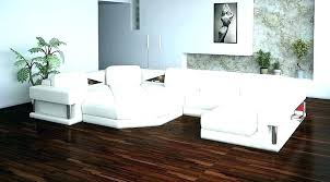 white leather sofa for sale leather sofas for sale modern white leather furniture modern white
