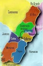 juncos municipio de puerto rico datos y fotos videos puerto