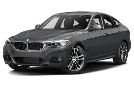 dark green bmw bmw 335 gran turismo prices reviews and new model information
