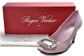 wedding shoes las vegas roger vivier pink leather pumps roger vivier shoes las vegas roger