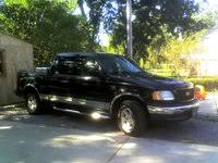 2001 ford f150 supercrew cab 2001 ford f 150 pictures cargurus