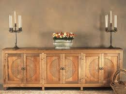 Vintage Sideboards Uk Sideboards Amusing Sideboards And Credenzas Sideboards And