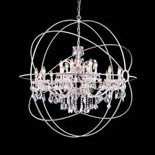 Elegant Crystal Chandelier Crystal Lighting 2013 Residential And Commercial Crystal Lighting