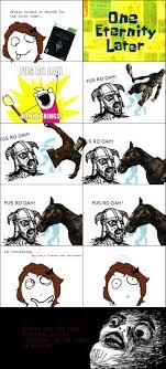 Fus Ro Dah Meme - fus ro dah