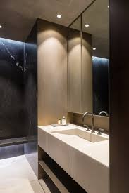 Tile Black And White Marble by Black And White Marble Tile Bathroom White Porcelain Pedestal