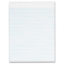 writing paper to print thin lined paper gallery image tienda culturista previousnext