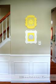 66 best wall ideas images on pinterest board and batten wall