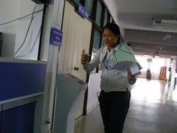 bureau des permis de conduire 92 boulevard ney 75018 bureau des permis de conduire 92 boulevard ney 100 images