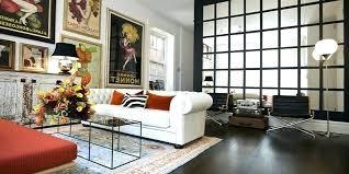 home interior catalogs free interior design catalogs free home decor catalogs mailed to