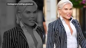 human ken doll before and after watch human ken doll is now planning a life as u0027barbie u0027 u2013 theblaze