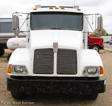 kenworth t300 for sale 1998 kenworth t300 service truck item j1629 sold novemb