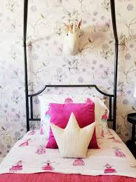modern girls bedroom the modern girls bedroom on a budget nell jack