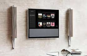 wireless speaker home theater system get surround sound in your living room u2014without the mess of wires wsj