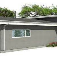 simple inexpensive house plans justsingit com