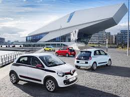 renault twingo 2014 renault twingo wallpapers 23 renault twingo backgrounds