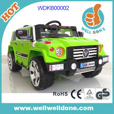 toy jeep for kids list manufacturers of kids jeep battery operated cars buy kids