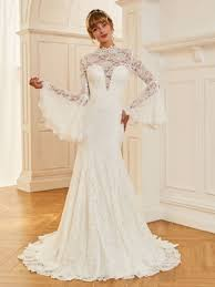 vintage wedding dress vintage style wedding dresses cheap for sale ericdress com