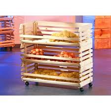 meuble de rangement cuisine a roulettes petit meuble rangement cuisine petit meuble rangement pour fruits et