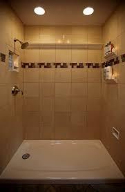 bathroom shower tile design ideas fancy bathroom shower tile designs on home design ideas with