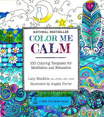 the 12 best coloring books