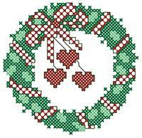 225 best free cross stitch patterns images on cross