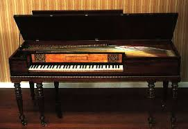 were not building pianos here gentlemen a history of the piano 1157 2017