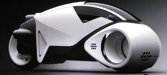 Tron Legacy Light Cycle Light Cycle 2nd Generation Tron Wiki Fandom Powered By Wikia