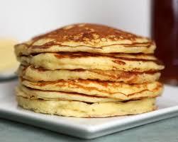 pancakes cuisine az recette pancake faciles et rapides