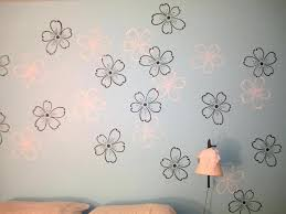 letter stencils for wall painting words kwal paint wallceiling patterns for stencil wall paint decor idea stunning simple under homeceiling stencils painting ideas