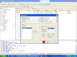 sql create table primary key autoincrement heidisql tickets 779 imposible to add autoincrement column