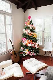 How To Decorate Your Home For Christmas Inside 60 Best Christmas Tree Decorating Ideas How To Decorate A