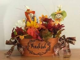16 charming thanksgiving centerpiece designs you ll want to