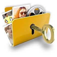 gallery hider apk apps lock gallery hider version 1 61 apk for
