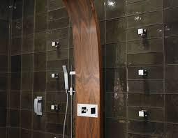 Wickes Bathrooms Showers Shower Amazing Shower Master Bath Renovation Denver Amazing